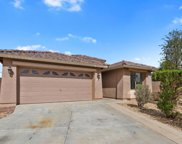10010 W Veliana Way, Tolleson image