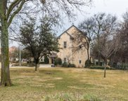 6016 Pinnacle Circle, Little Elm image