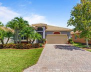11773 SW Mountain Ash Circle, Port Saint Lucie image