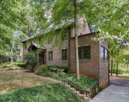 458 E Hillvale Turn, Knoxville image