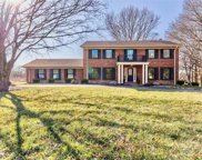 117 Carriage Square Drive, Creve Coeur image