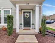1092 Renewal Place, Raleigh image