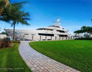 1600 SW 15th Ter, Fort Lauderdale image
