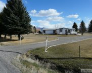 91 Foothill Road, Challis image