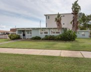191 E 175th E. Avenue, Redington Shores image