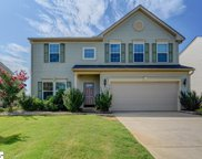 719 Ethridge Point, Boiling Springs image