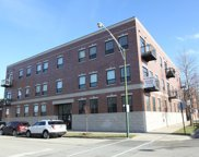 3255 South Shields Avenue Unit 202, Chicago image