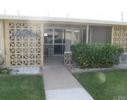 13800     Canoe Brook Dr.     15J Unit 15J, Seal Beach image