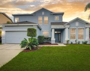 2604 Roughside Circle, Kissimmee image