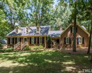 5512 Pine Leaf Court, Raleigh image