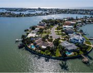 495 Harbor Drive S, Indian Rocks Beach image
