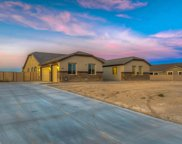 31826 N Marshall Drive, Queen Creek image