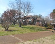 100 Choctaw Ct, Hendersonville image