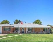1002 W San Miguel Avenue, Phoenix image