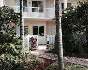 3600 Oaks Clubhouse Dr Unit #103, Pompano Beach image