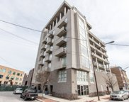 950 West Erie Street Unit 501, Chicago image