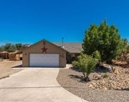 4568  Roadrunner Drive, Ione image