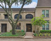 4 Bayou Pointe Drive, Houston image
