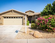 4704 E Westchester Drive, Chandler image