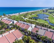 2335 S Ocean Boulevard Unit #12d, Palm Beach image