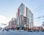 188 Keefer Street Unit 1709, Vancouver image
