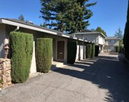 1007 Boranda Ave, Mountain View image