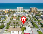 221 13TH AVE N Unit 205, Jacksonville Beach image