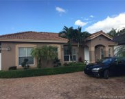 16914 Nw 89th Ct, Miami Lakes image