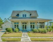 10 Cannonball Court, Inlet Beach image