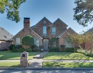 1504 Old Orchard Drive, Irving image