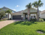 85 HOWELL CT, St Augustine image