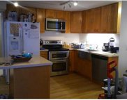 1060 Kamehameha Highway Unit 1602A, Pearl City image
