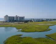 2700 N Lumina Avenue Unit #306, Wrightsville Beach image