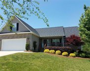 508 Powell Way, Archdale image