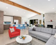 4557 Mount Hubbard Ave, Clairemont/Bay Park image