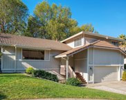 36 Spinosa Way, Novato image