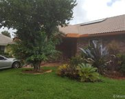 4115 Nw 70th Way, Coral Springs image