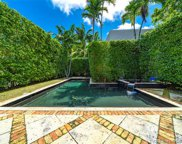 3447 Chase Ave, Miami Beach image