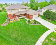 13105 South Rado Drive, Homer Glen image