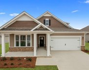 640 Fern Hollow Trail, Anderson image