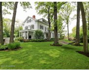 481 Wilshire Road, Lake Forest image