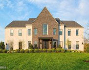 ABBEY KNOLL COURT, Ashburn image