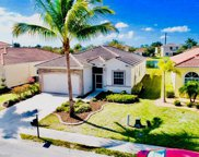 2658 Sunset Lake DR, Cape Coral image