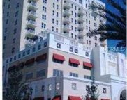 628 Cleveland Street Unit 1102, Clearwater image