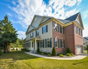 2 Silver Maple Drive, Doylestown image