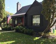 10705 KINGSTON, Huntington Woods image