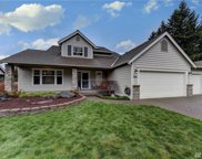 8913 170th St Ct E, Puyallup image