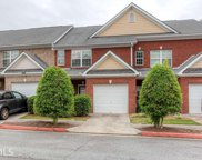 1813 Willow Branch Ln Unit L, Kennesaw image