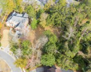 1607 Airlie Forest Court, Wilmington image