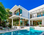110 Venetian Way, Miami Beach image